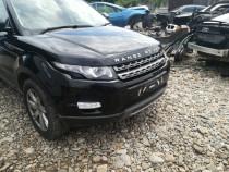 Dezmembrez Rang Rover Evoque 2,2 110 kw motor 224DT din 2013