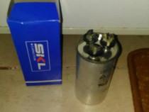 Condensator pornire compresor