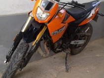 Moto/Cross 49