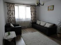 Apartament 2 camere decomandat, TicTac, Bacau