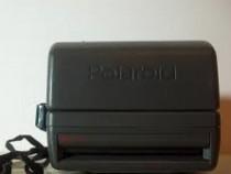 Aparat foto Polaroid 636 close up