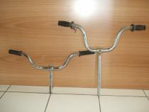 Ghidon bicicleta vintage