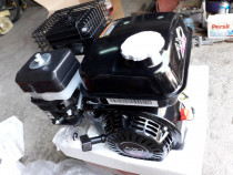 Motor motocultor motocositoare import italia nou