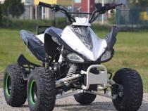 Atv Easy-Ryder SrS 125 Raptor (Kruser Zt46Km)