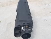 Carcasa filtru aer Mercedes C220 CDI C200 CDI W203