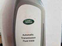 Ulei cutie viteze automata Land Rover. 3309. Freelander 2
