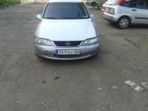 Opel vectra b 2.0 benzina