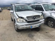 Dezmembrez  Mercedes ML