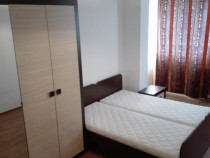 Chirie apartament 2 camere,str Florilor,Floresti