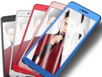 """Huse 360"""" fata + spate Huawei Mate 10 / Mate 10 Lite/ Pro"""