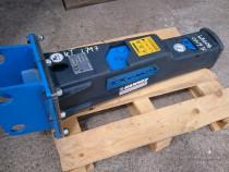 Picon hidraulic Hammer 150 kg