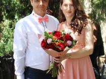 DGC Media Wedding Photo & Video