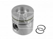 CAS 33-0015 Piston Fi 100,00mm
