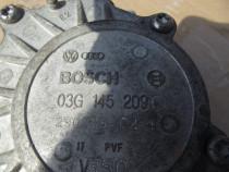Pompa tandem Audi A6 C6 2.0 Skoda Octavia 2 Passat B6 Leon