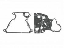 JDS 72-0002 Set inferior garnituri