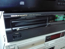 Marantz cd-42, cu telecomanda