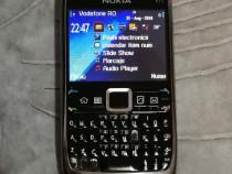 Nokia E71 (replică)