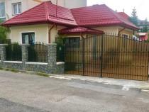 Casa Bunicii Sinaia Prahova calea moroieni