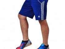 Pantaloni scurți, short Original Adidas Climalite, Noi, S
