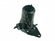 PER 100-0022 Pompa combustibil electrica Agro 10cm 12V filtr