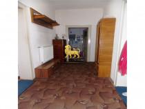 Apartament 2 camere mobilat partial, Terezian