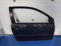 Usa dreapta fata VW Volkswagen Polo 6Q 9N Coupe An 2002-2009