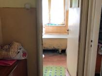 Apartament 2 camere 45 MP et. 5/10 Semidecomandat Gării
