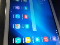 Huawei mediapad t1, sim