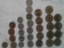 Monede Bulgaria - 1999 -