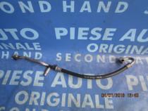 Conducta A.C VW Polo;6Q0820721