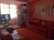 Apartament 3 camere micro 4