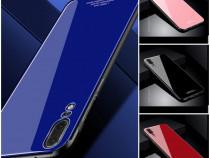 Huse Tempered Glass Huawei P20 Lite / Huawei P20 Pro