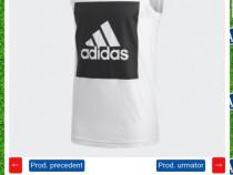 Maieu bumbac 100% original Adidas, mărimea M