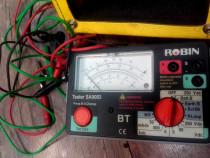 Multimetru robin tester SA9083