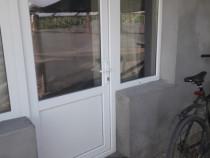 Casa Cudalbi, Galati