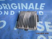 Calculator motor (incomplet) Renault Clio; 8200399038