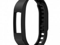 Bratara fitness de schimb Garmin Vivofit 2, curea marime L,