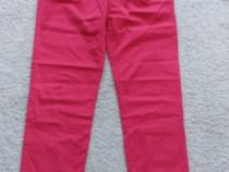 Pantaloni Dama .produs de calitate,import .marimea 36,