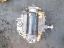 Pompa Linde BPV100
