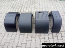 Aparatori noroi Iveco Daily Sprinter Ford Fiat Citroen Renau