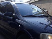 Opel astra 1,7 ysuzu diesel 4,5%