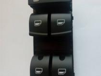 Butoane geamuri electrice Audi A3, A6, Q7 nou