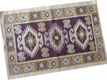 Covor traditional 80x150 cm Multicolor
