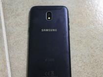 Samsung j7 j730 j7 2017