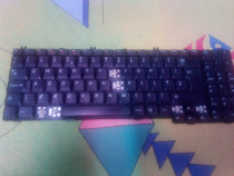 Tastatura lenovo g555 b560 b560a b550 v560 g550 ( lipsa buto
