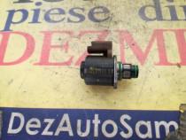 Regulator presiune pompa injecție 1,5dci Dacia, Renault