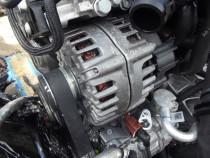Alternator Audi A6 C7 Audi A4 Audi A5 Audi Q5 euro 6 2.0tdi