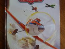Avioane - Disney / C37G