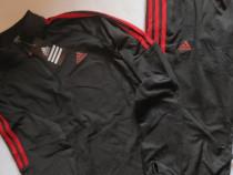 Trening Adidas