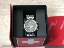 Ceas tissot t-classic couturier Chronograph